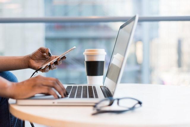 Nutanix 提供免費的虛擬桌面試用服務,與亞洲企業攜手抗疫、共度難關