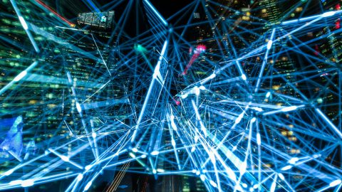 Supermicro 推出戶外邊緣系統 全力助攻5G發展