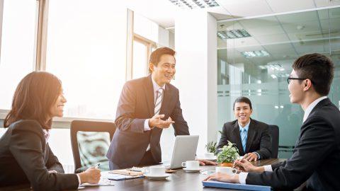 Nutanix 再度榮膺 Gartner超融合基礎架構魔力象限「客戶首選」供應商