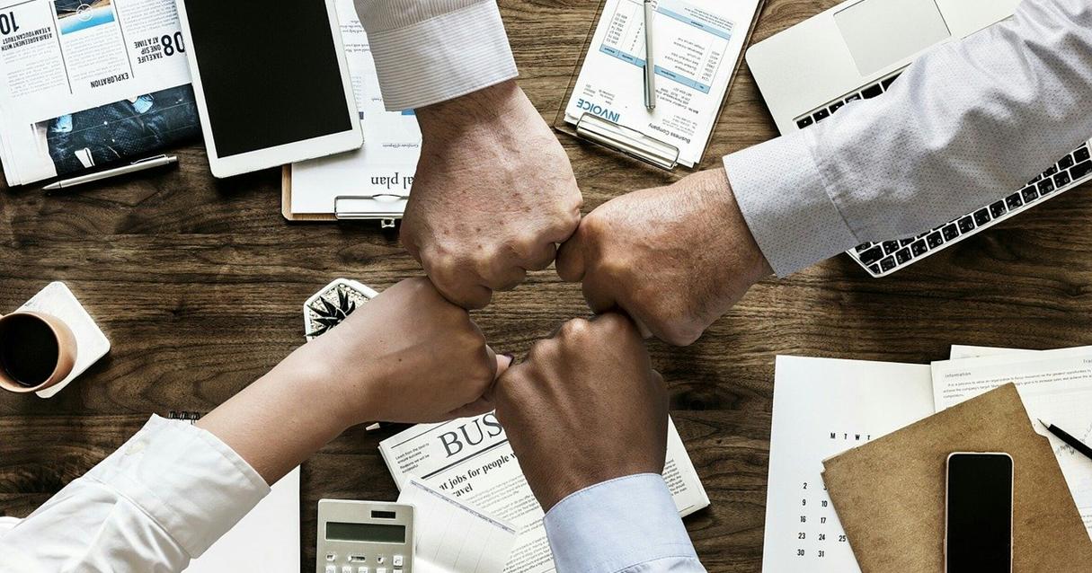 雲端人資系統怎麼選?廠商經驗、產品功能、導入服務、資訊安全四大關鍵評估