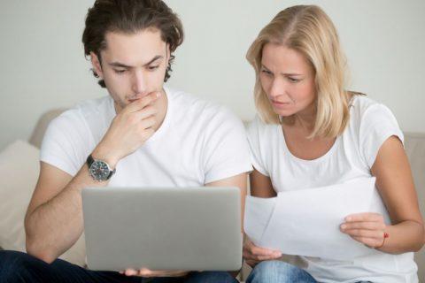 申請二胎房貸有哪些條件、申請風險你通通知道嗎?