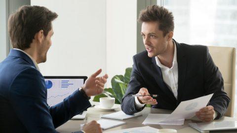 談判關鍵技巧解析!談判大師告訴你五個成功談判的必備元素
