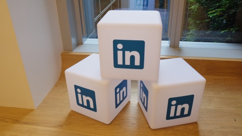 LinkedIn 不只是履歷平台,企業如何打造人資數據和員工體驗?