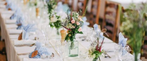 3 Reasons You Should Hire An Event Planner