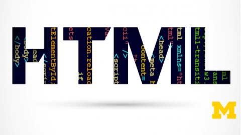 線下服務應用與HTML規範發展