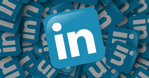 企業人才競爭力如何打造?LinkedIn Learning 打破向外招募的迷思