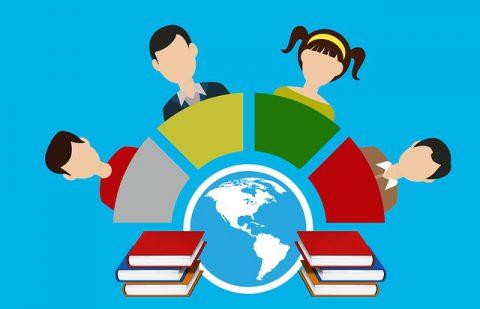 遠距離如何學習?5個線上課程網站優缺點比較