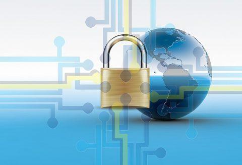 善用 SSL 網頁憑證保護您的網站以及使用者安全