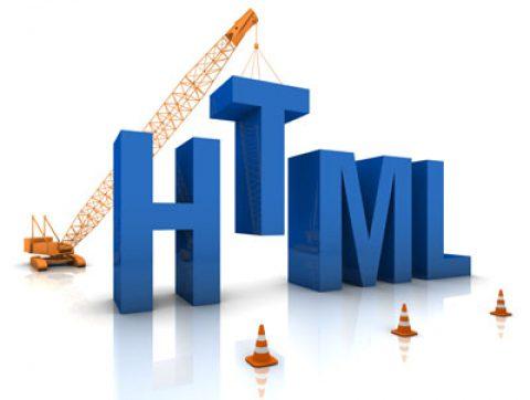 「大千搜尋」- 線下服務應用與HTML規範發展