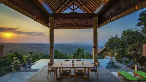 等不及了嗎?Airbnb 公開最讓全球旅客心動的旅行清單  小木屋奪冠、台灣國內旅遊最夯