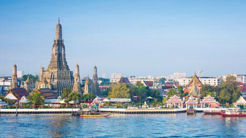 作為外國人在泰國物業投資,不能不看的泰國買樓注意事項