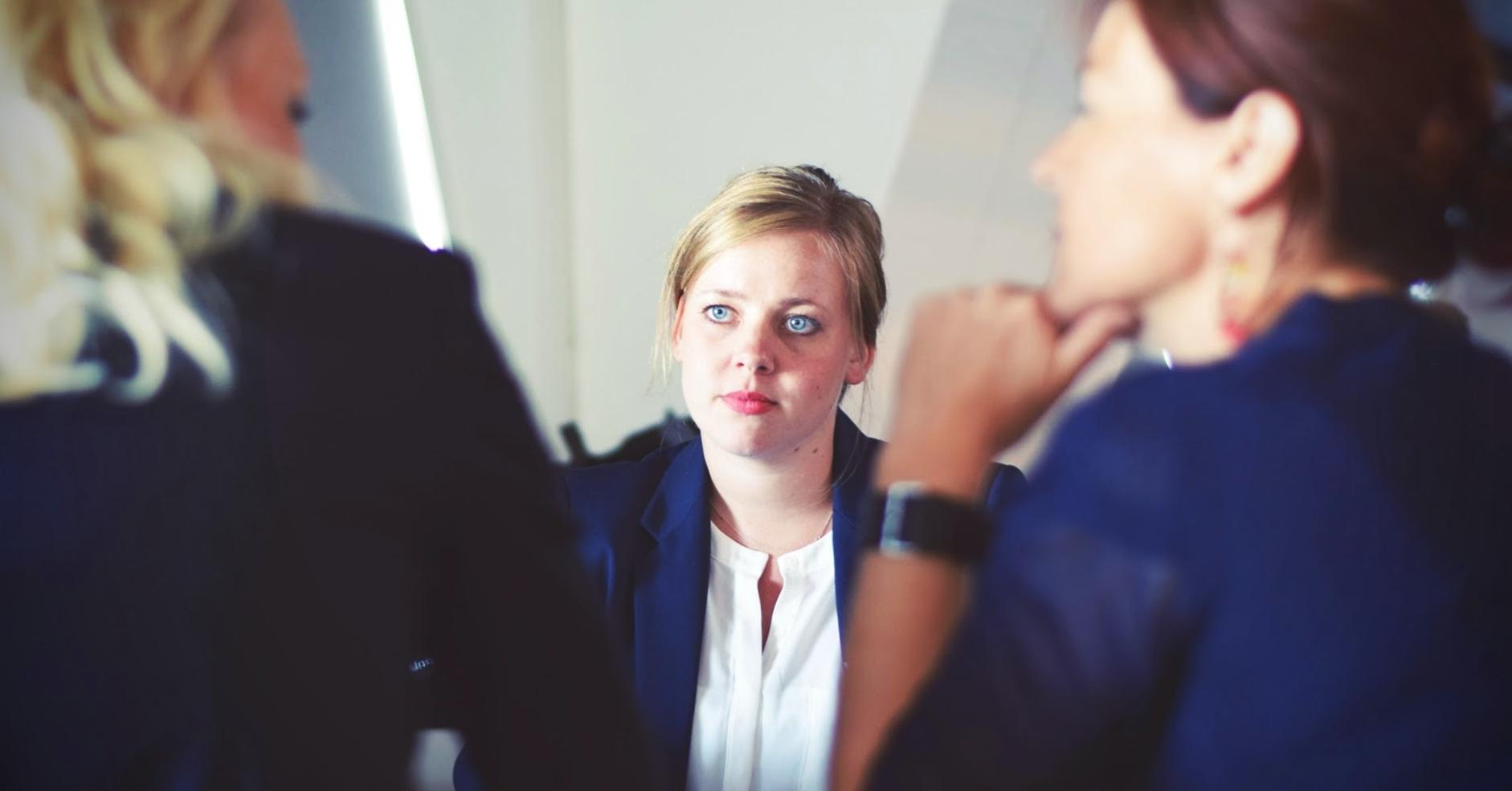 社群招募如何提升雇主品牌?LinkedIn 專家分享實際案例