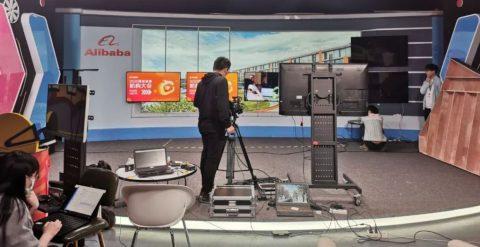 經營中國內容電商必須知道的五個技巧!