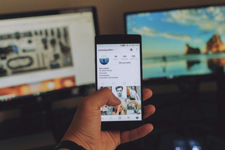 真正造成雇主品牌巨大變化的,是網路社群化。(圖片來源:pixabay)