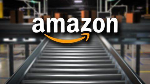 Amazon亞馬遜台灣/美國賣家註冊常見9大問題-FDA法規-UPC及EAN是什麼-亞馬遜可以賣什麼? 快速掌握關鍵進軍海外市場