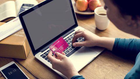 eBay與Amazon如何比較和選擇? |你的產品適合在跨境電商賣嗎? |教你如何快速進軍海外市場