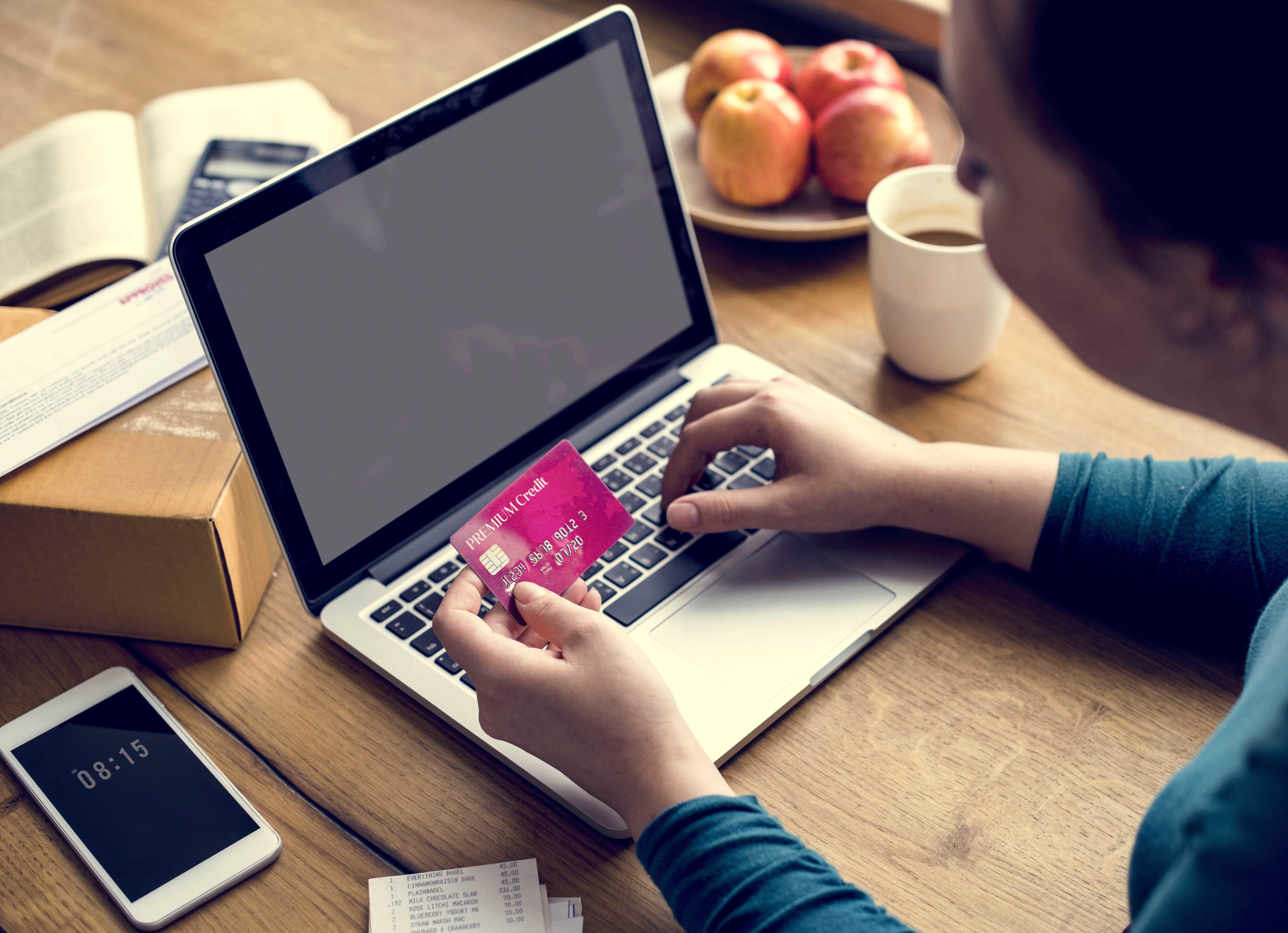 eBay與Amazon如何比較和選擇? |你的產品適合在跨境電商賣嗎? |教你如何快速進軍海外市場 | MeetHub