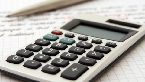 人資系統如何自動計算薪資並符合法規呢?