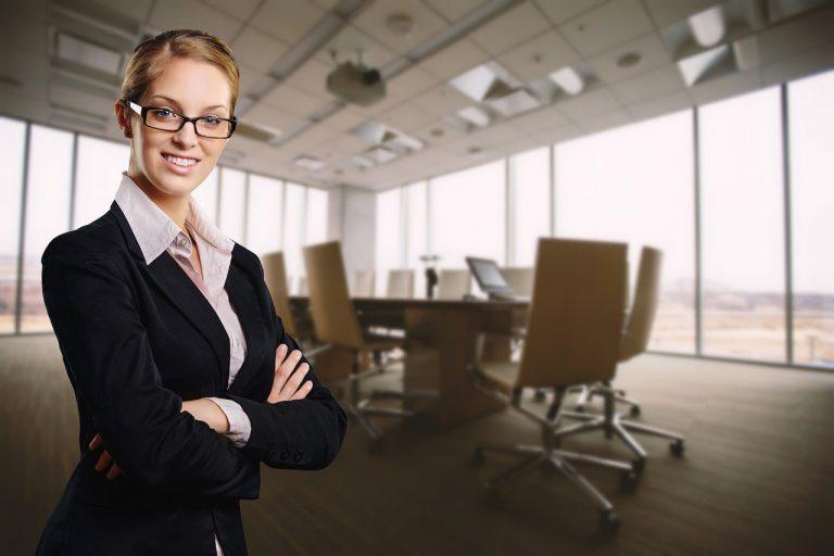 企業不採用社群招募,恐怕未來十年內找不到合適的人才。(圖片來源:pixabay)
