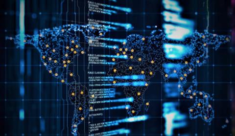 Forbes全球潛力Machine Learning 公司大評比,唯一上榜的台灣公司:Rosetta.ai