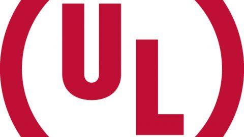 全新UL 4600無人駕駛安全標準出爐