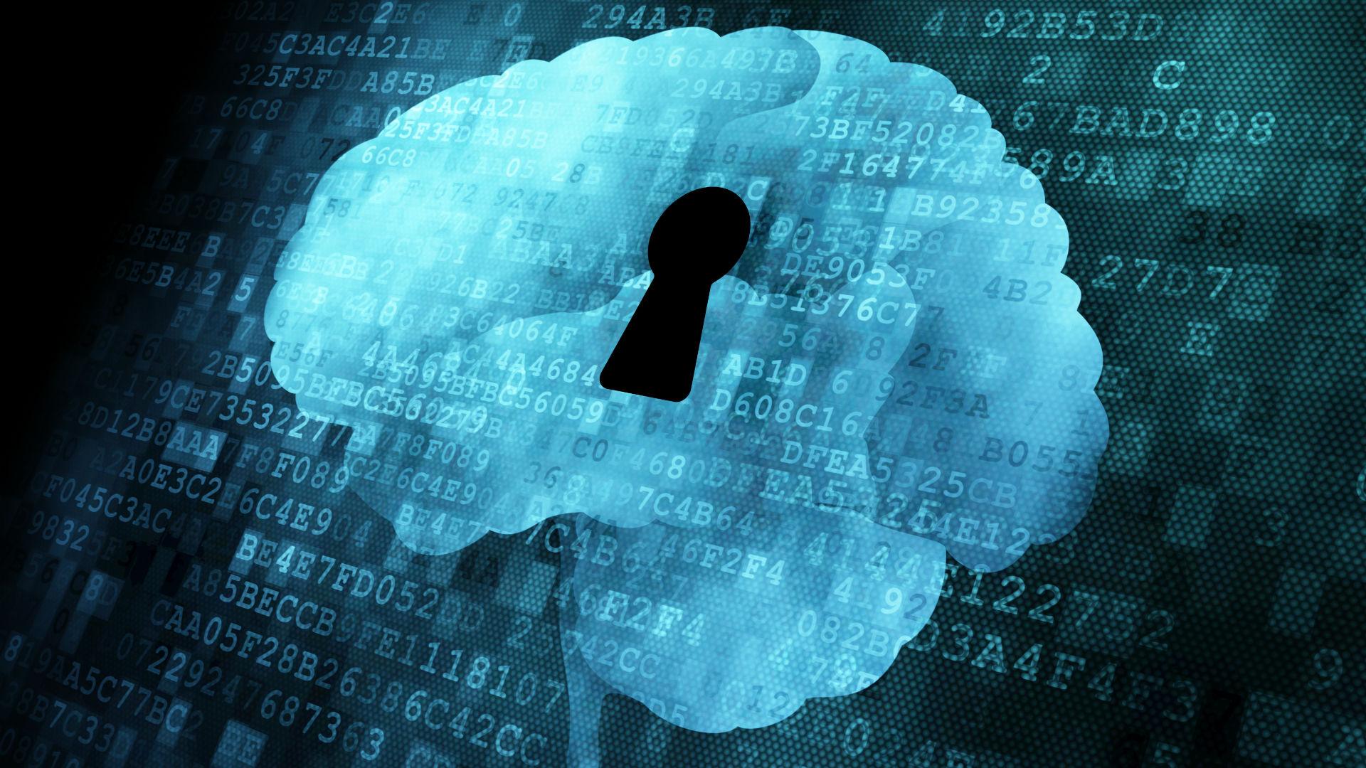 神經營銷介紹:什麼是神經營銷,企業主如何透過腦神經科學成功?
