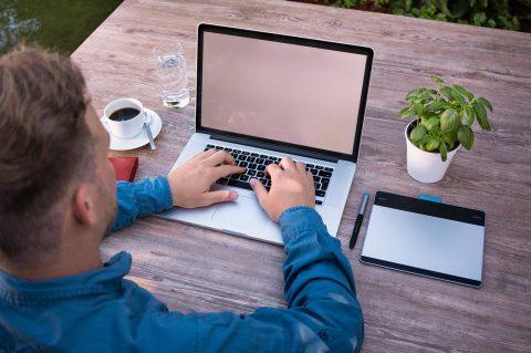 企業HR評估挑選「人力資源系統」,要注意哪些事項?