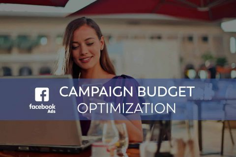 【不在強制使用Campaign budget Optimization】