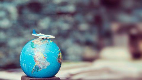 2020 還能去美國留學嗎? COVID19 影響了什麼?