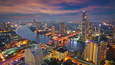 到泰國收樓投資移民該申請哪種長期簽證划算?