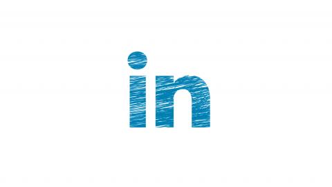 LinkedIn 如何在台灣提供在地化服務?與 MAYO 合作提供企業人資諮詢