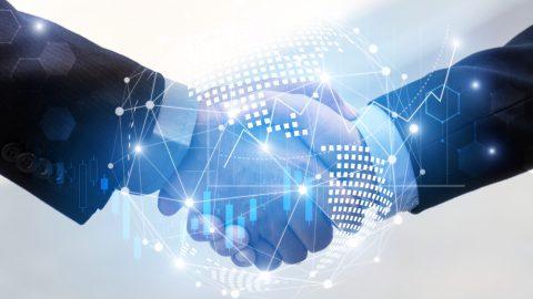Nutanix擴大與ServiceNow的整合 精簡IT營運及成本