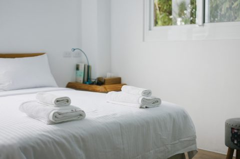 Airbnb 於台灣推出深度清潔計劃  立旅宿業界標竿
