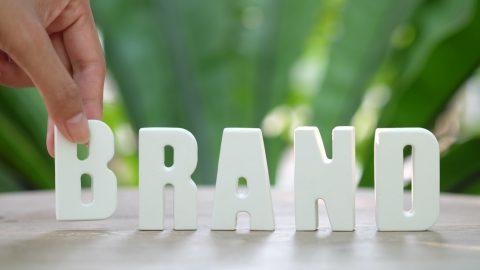 Amazon亞馬遜品牌註冊(Amazon Brand Registry)是什麼? 申請亞馬遜品牌註冊的6大優勢