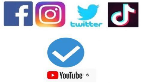 藍勾勾驗證 #全球數位資產聯盟行銷