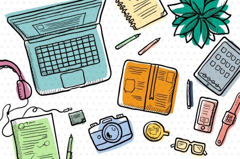 10個建議幫你想出吸睛的部落格標題