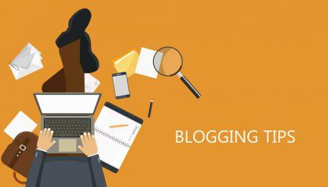 22個很少人知道的部落格數據,告訴你為什麼要用部落格做網路行銷