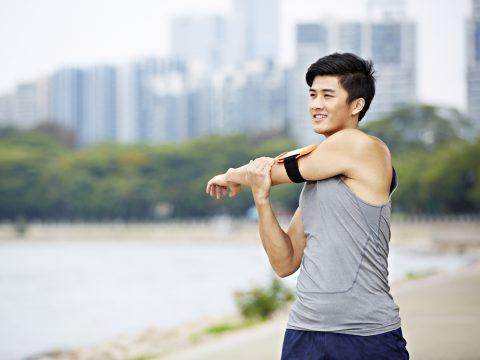 創業辛苦疲累時同,也要照顧身體,你該如何提高新陳代謝?
