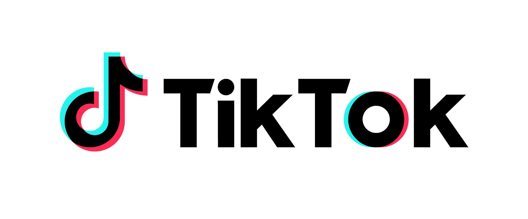 TikTok 訂定資安與數據防護規劃,將持續更新進展