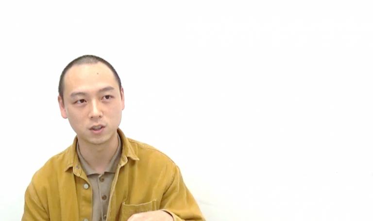 awoo 市場開發經理 Jimmy 經驗分享。