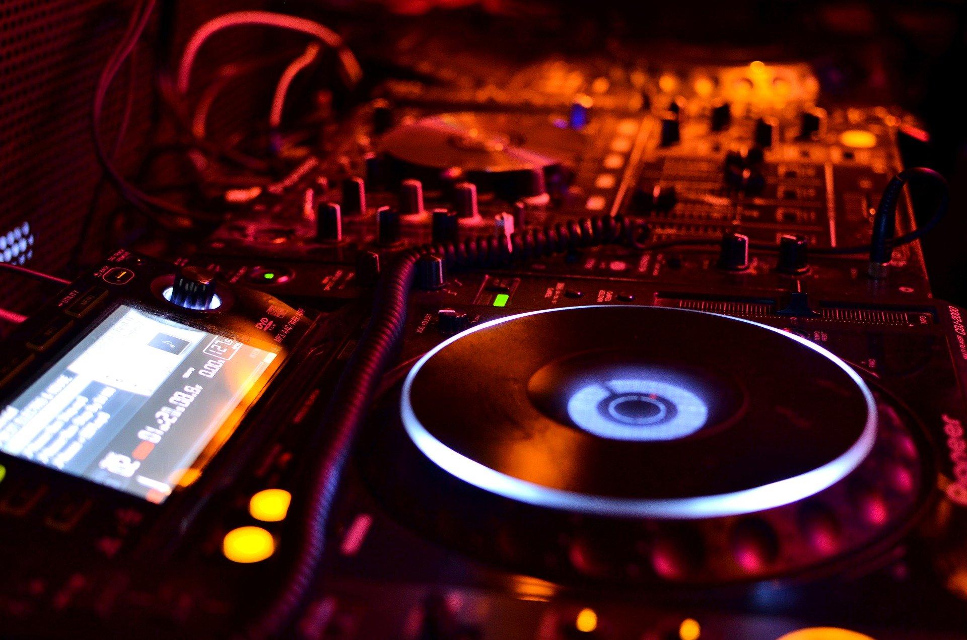音樂串流平台與影音媒體在東南亞的下一個趨勢 – AI創作