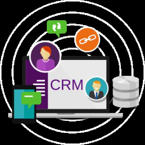 客戶關係管理 CRM 的五大核心,你都做到了嗎?