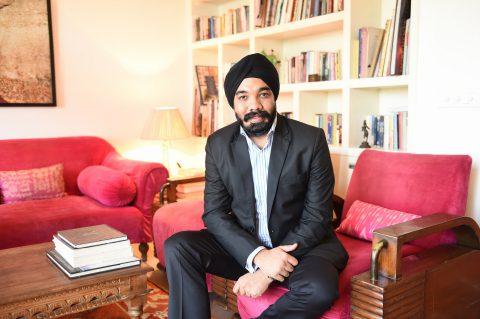 Airbnb 任命 Amanpreet Bajaj 擔任印度、東南亞、香港暨台灣區總經理