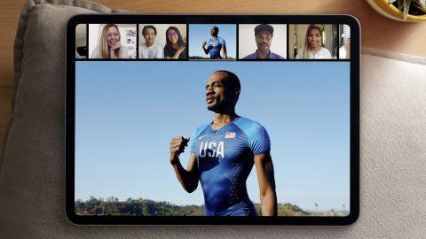 線上奧運開跑!Airbnb 舉辦奧運及帕運選手線上體驗夏日祭