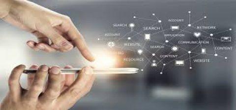科技給人們生活帶來了哪些好處與壞處