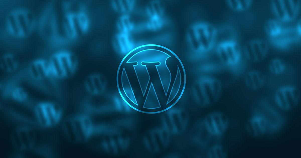 WordPress是什麼?強力工具Benz也用它架站|7大優點讓你愛不釋手