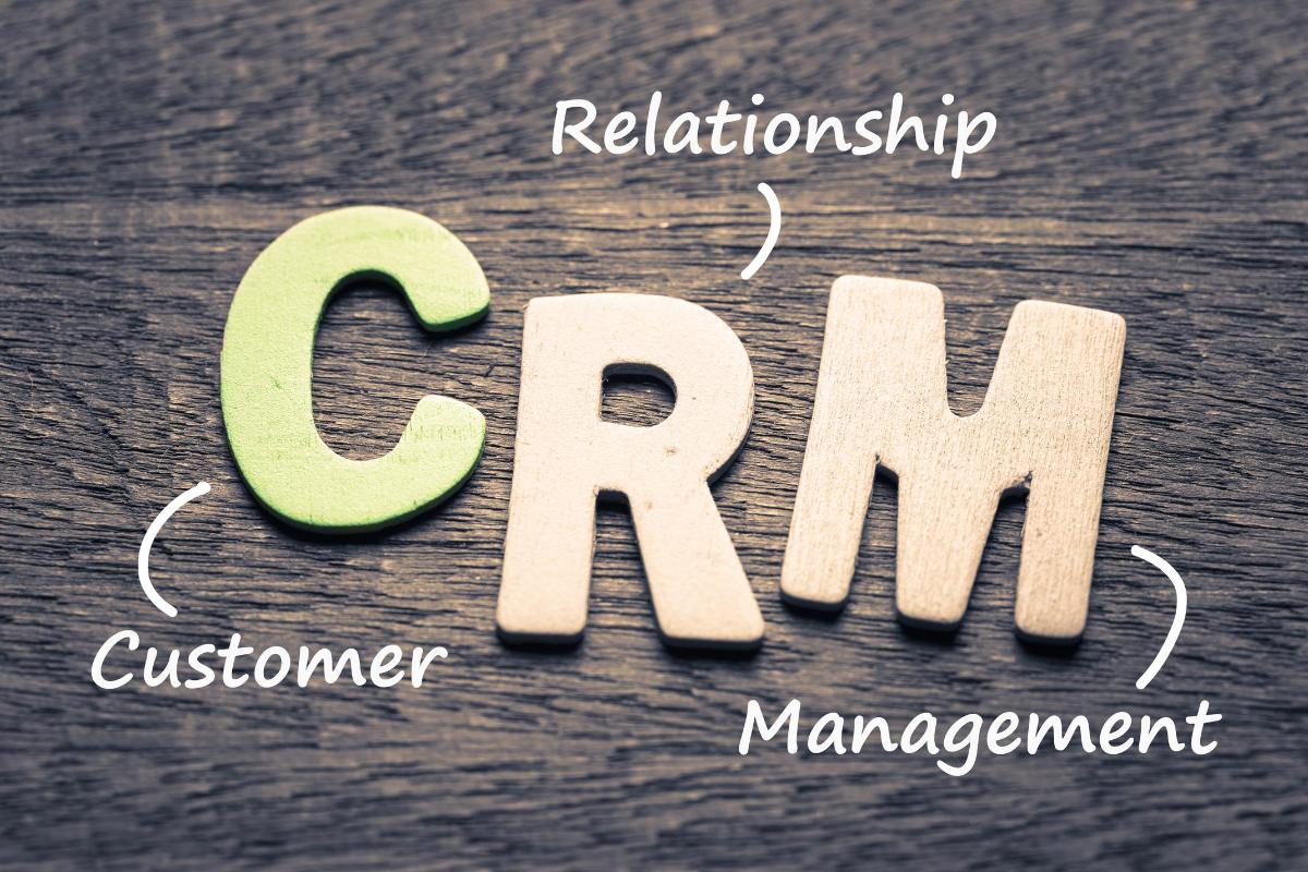 從 iFit 愛瘦身 CRM 案例實戰,看零售產業 CRM 該如何規劃