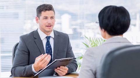 人資主管必備!人資如何進入決策圈?