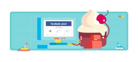 問卷調查不可不知的臉書像素設定