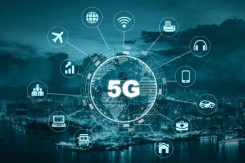 4g手機可以用5g嗎 現在買手機 5G適合嗎?